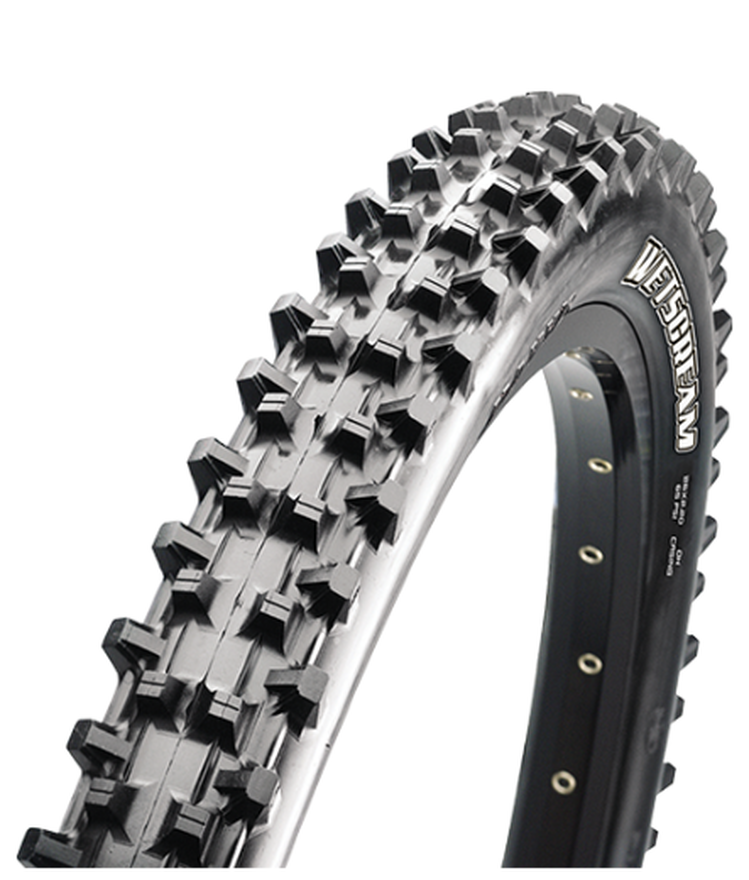 Maxxis Westcream