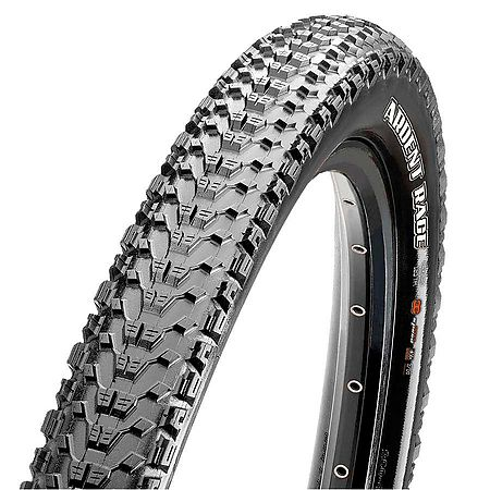 "Cuberta Maxxis Ardent Race 29""x2.20 3C/EXO/TR"