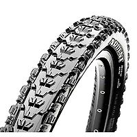 Maxxis Ardent (EXO/TR)