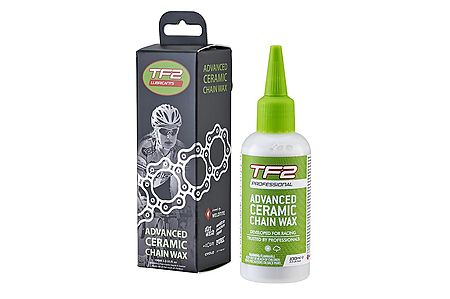 TF2 ABS1 ADVANCED CERA CERÀMICA (100ML)