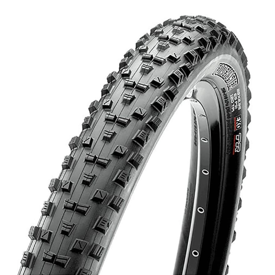 MAXXIS FOREKASTER 29x2.60